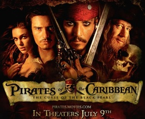 pirate this movie!